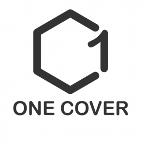 One Cover Nepal Logo