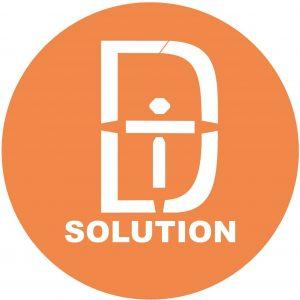 DIT-Solution